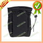 Outdoor Military Bag