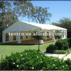 18x20m Marquee Tent for Wedding
