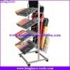 KingKara KAUDR003 Metal Display Rack for Umbrella