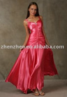 X-238 bridesmaid dress