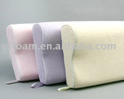 Soft Memory Foam Pillow/Bed Pillow