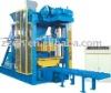 add to favorites brick making machine/block making machine/hydraulic brick machine/multifunctional block machine