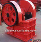 Small Jaw Crusher In Turkey