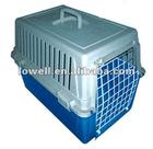 Plastic Pet Transport carrier