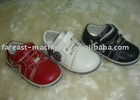 2010 new children's shoes