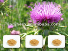 milk thistle extract powder 10:1