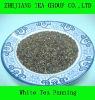 white tea fanning