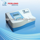 Medical elisa reader, Clinical Microplate Reader(DNM-9602)