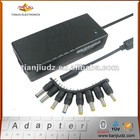 Switch 70W Universal External Laptop Battery Charger