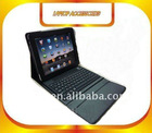 2012 Hottest iPad 2/Bluetooth V2.0 wireless keyboard,silicone computer set