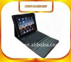 2012 Hottest iPad 2/Bluetooth V2.0 wireless keyboard,silicone computer set