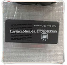 BRANDNEW MK808 Android 4.1 Jelly Bean Mini PC Smart TV Box