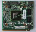 nVIDIA As 5520 5520G 9300M GS 256MB MXM Video Card VG.9MG06.001 Video card