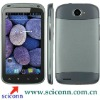4.3 inch screen android 4.0 os MTK6575 cpu WCDMA 3G android phone One S