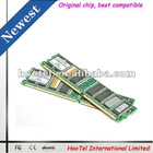 Factory price DDR1 512MB