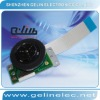 motor for ps2