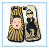 Gangnam Style for trendy case for iphone 5