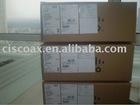 cisco firewall ASA5540-BUN-K9/ASA5550-BUN-K9