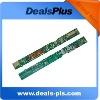 for dell Packard Bell EasyNote E4 E6280 LCD INVERTER DA-1A08-B