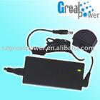 16V 3.5A 19V3.42ALaptop AC Adapter