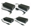 Laptop Adapter,AC adapter,adapter,power adapter,charger,laptop charger,battery charger,Universal adapters for COMPAQ