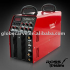 TIG WELDER&PLASMA CUTTER AC DC ARC HF PLUSE 4in1