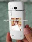 DIY Cellphone skin printer SP-M06B3
