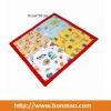 Squre Baby Play Mat