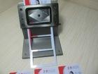 Manuel PVC die-cutter ( normal size)