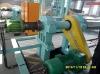 aluminum coil chromating equipment