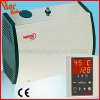 Steam generator for steam room