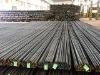 rebar for reinforcement concrete, deformed bar, BS4449/HRB400/500 rebar