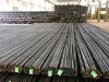 rebar for reinforcement concrete, deformed bar, BS4449/HRB400/500 rebar