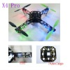 Mini airplane FY X4 2200mah for rc helicopter