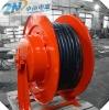 Cable Reel JTA75-15-2 of Slip Ring Built-in