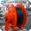 Cable Reel JTA75-15-2 of Slip Ring Built-in