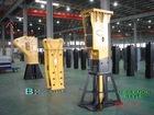 Box Breaker series hydraulic Breaker