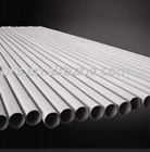 Inconel 600 Stainless Steel Tube