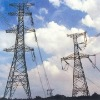 electrical angular steel tower