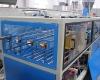 extrusion plastic machine
