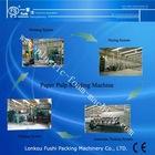 paper egg tray machine(FSJX-24-3)
