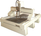 cnc marble, granite, tombstone, jade engraving machine SH-9015