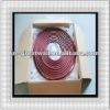 furniture cabinet PVC edge banding