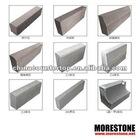 Granit bordstein
