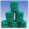 Galvanized Barbed Wire(manufacturer)