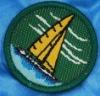custom woven emblem