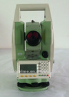 Optical Instruments:ATS-120 Electronic Total Station