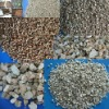 Crude Vermiculite,Vermiculite Perlite For Sale CR-211
