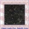 Butterfly Green Granite Tiles