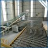 CE, ISO Certificate Plaster Board Production Line